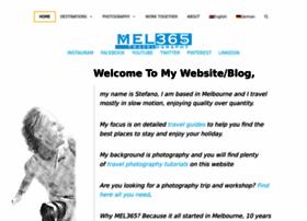 mel365.com