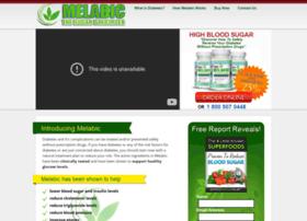 melabic.com