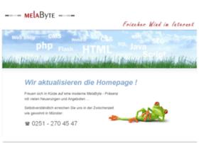 melabyte.com