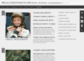 melacorropuntocom.blogspot.com