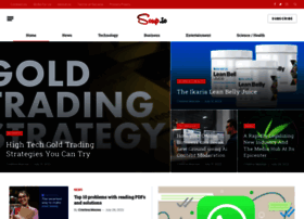 meladermcream.soup.io