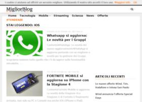 melaiphone.com