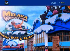 melakawonderland.com.my