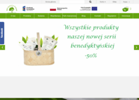 melaleuca.com.pl