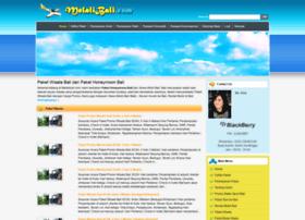 melalibali.com