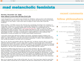 melancholicfeminista.blogspot.ie
