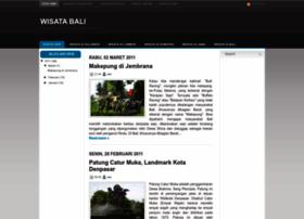 melancongkebali.blogspot.com
