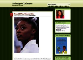 melangeofcultures.wordpress.com
