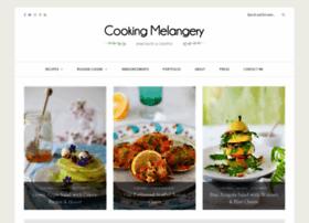 melangery.com