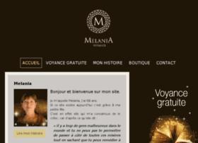melania-voyance.com