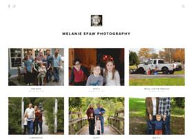 melanieefawphotography.pixieset.com