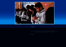 melaniekleinschool.edu.co