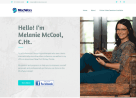 Melaniemilletics.com