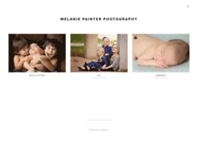 melaniepainterphotography.pixieset.com