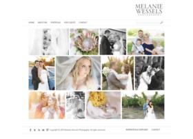 melaniewessels.com