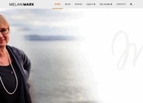 melanimarx.com