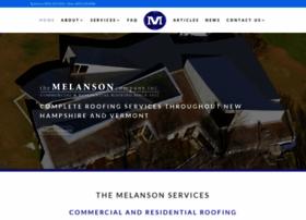 melanson.com