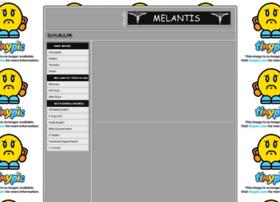 melantis-onur.tr.gg