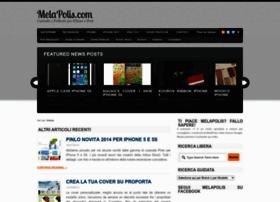 melapolis.com