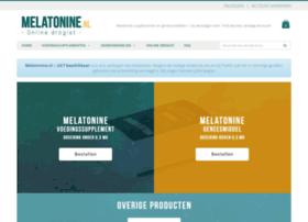 melatonine.nl