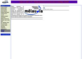 melaudia.net
