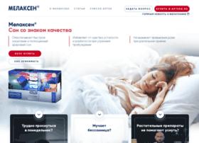 melaxen.ru