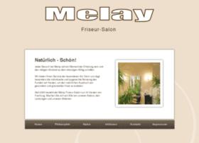 melay-friseur-salon.de