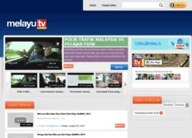 melayu.tv