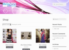 melazone.com
