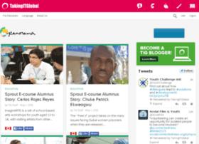 melbaz.tigblogs.org