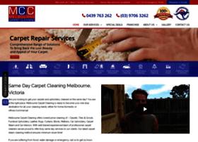 melbcarpetcleaning.com.au