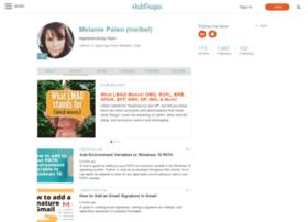 melbel.hubpages.com