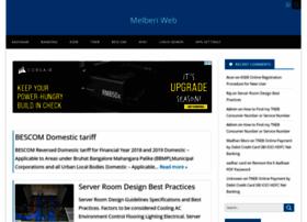 melberi.com