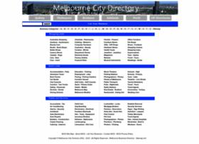 melbourne-city-directory.com.au