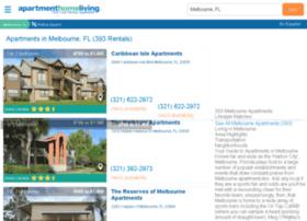 melbourne-florida.apartmenthomeliving.com