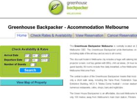 melbourne-hostels.com.au