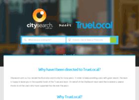 melbourne.citysearch.com.au