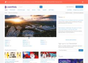 melbourne.eventfinder.com.au