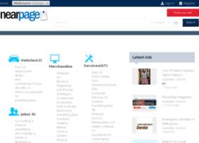 melbourne.nearpage.com
