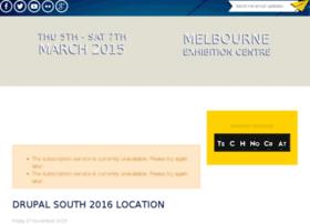 melbourne2015.drupal.org.au