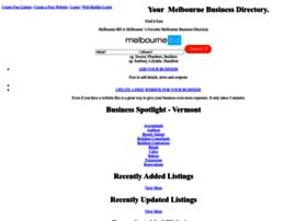 melbournebd.com.au