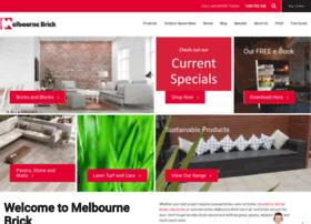 melbournebrick.com.au