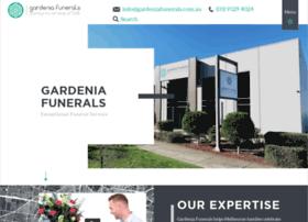melbournecremationservice.com.au