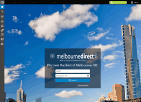 melbournedirect.info