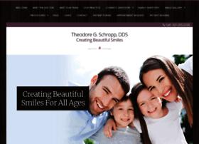 melbournefamilydentist.com