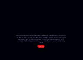 melbournefilmfestival.com.au
