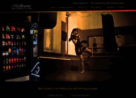 melbournefreevendingmachines.com.au