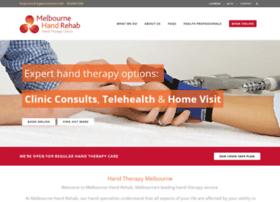 melbournehand.com.au