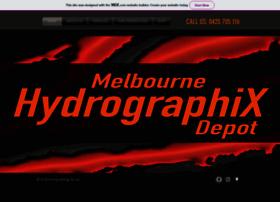 melbournehydrographixdepot.com.au