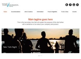 melbourneinformation.com.au